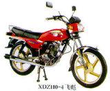 Moto - XDZ110-4