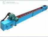 En-Masse транспортер/цепной транспортер для сбывания