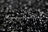 حارّ عمليّة بيع أسود [مستربتش] على نحو واسع يطبّق في صناعة