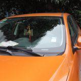 Scheda suonante di parcheggio del sistema frequenza ultraelevata H3 di RFID per traffico comunale