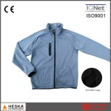가을 형식 외투 재킷 색깔 재킷 디자인 피복