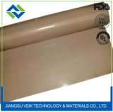 PTFE Laminated Fabric Thin Film for Solar Panel