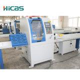 Sega d'ottimizzazione del taglio della traversa di CNC per falegnameria