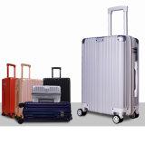 Mala de viagem expressa barata de Primark da mala de viagem do ar do preço de fábrica