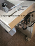 큰 인기 상품 비행기 진공 테이블 평상형 트레일러 실크 스크린 인쇄 기계