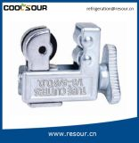 Резец CT-127A пробки Coolsour, CT-127b, CT-128, CT-174