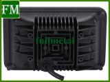 """자동 트럭 지프를 위한 5inch LED 헤드라이트 4X5 """" 정연한 Headlamp"""