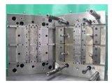 電子工学の部品の注入プラスチック型の製造業者