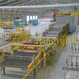 Máquina de placas de gesso---China Fornecedor Earier