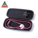 ハード・ドライブのペンの医学のオルガナイザーの聴診器の収納箱は旅行エヴァの箱を運ぶ