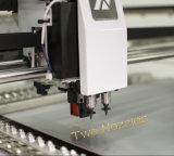 스크린 인쇄 기계 PCB 회의 기계 Neoden3V 전진