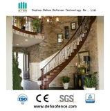 Architecturaux Baluster pour escalier en fer forgé