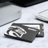 "Kingspec 공장 가격 2.5 "" SATA3 360GB 어미판 휴대용 퍼스널 컴퓨터를 위한 내부 하드 디스크 하드드라이브 SSD"