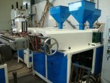 Pflanzenfaser-Tafelgeschirr-Maschine