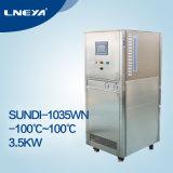 Dynamisches Temperaturregler-Systems-wassergekühlter Kühler Sundi-1035wn