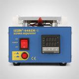 Machine séparée intrinsèque de pompe de vide de séparateur d'écran LCD