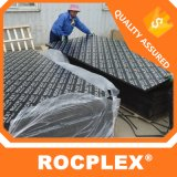 Переклейка, переклейка конструкции Rocplex, панель пользы конструкции