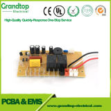 Агрегат доски PCB представления красотки для системы управления