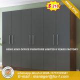 De goedkope Centrale Garderobe van de Werknemer van de Economie van de Fabrikant (hx-8ND9552)