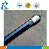 Chauffe-eau solaire tube évacué /les tubes de collecteur solaire