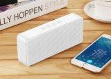 Klankkast Speakerphone van de Spreker van de Spreker van Bluetooth de Mini Draadloze Handsfree Draagbare met Ingebouwde Mic, het Spel van de Kaart van de Steun USB/TF