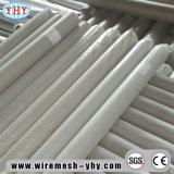 400 maglia del setaccio del micron del filtro dalla maglia SS316L per gas