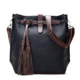 Sacchetto di Tote di modo delle donne della borsa della signora Sling Bag Leisure Shoulder