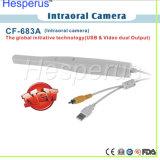 Telefone da câmera da função dobro (USB+AV output) e tabuleta e tevê Android orais intra CF-683A Hesperus