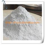 Het Ijzerhoudende Sulfaat van de Additieven voor levensmiddelen van de Levering van China (CAS 7720-78-7)