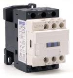 LC1-D18 M7c 12A 220V 코일 AC Telemecanique 보조 전기 접촉기