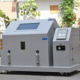Laboratório Climático do ambiente da câmara de ensaio de aspersão de água salgada