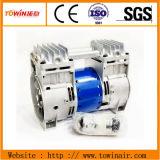 550W 24 часов рабочей Томас марки безмасляные воздушного насоса (TMA550)