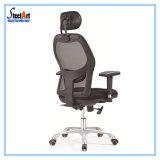 Cadeira de escritório matriz Executivo ergonómica