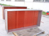 Kupferner Tubedia 7mm 9.52mm Kondensator für Kühlanlage