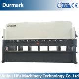 Alta calidad 2000 máquinas de la prensa hidráulica de la piel de la puerta del marco de la tonelada