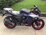 200cc, 250cc Racing moto, bicicletas de corrida, ciclismo de estrada