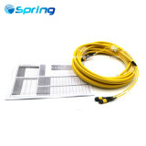 Ссп ГПО одномодовые оптические перемычку Оптоволоконные соединительные кабели