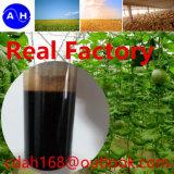 Alimentação de fábrica Quelato amino cidos Micronutrientes Fertilizante Líquido