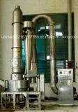 De Machine van de Plotselinge Droger van de rotatie (xsg-6)