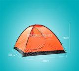 بالجملة [تنت], [هيغ-قوليتي] يطوي شاطئ خيمة