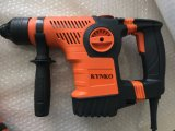 para o martelo giratório industrial de Use30mm