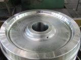 중국 주문 기계로 가공 강철 정밀도 기계로 가공 부속 CNC 기계로 가공 부속