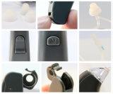 Più nuove protesi acustiche di Bte Digital di alta qualità Jhd03