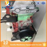Hino J08e completa il Assy del motore diesel per l'escavatore Sk330-8