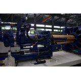 Hxh330 Energie - het Vormen van de Injectie van de Hoge snelheid van de ServoMotor van de besparing Machine