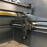 40t 1600 металлический лист гидравлический листогибочный пресс с ЧПУ станок на продажу