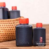 Kleine Flaschen-japanische helle Sojasoße der Verpackungs-30ml