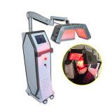 Máquina profissional de venda a mais quente poderosa elevada do Regrowth do cabelo do laser (MB670)