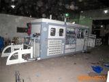 Zs-85 Máquina plegadora de plástico de alta Effciency