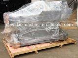 Sguv-660A de automatische UV Volledige Machine van de Deklaag, Machine van de Deklaag van het Document de UV, UV Vloeibare Machine